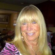 Linda Hickey sat01122013