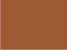 Terra Cotta vinyl color