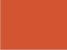 Red Orange vinyl color
