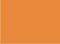 Light Orange vinyl color