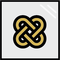 Window Decal Icon