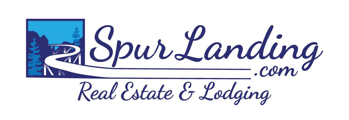 Spur Landing Real Estate & Lodging