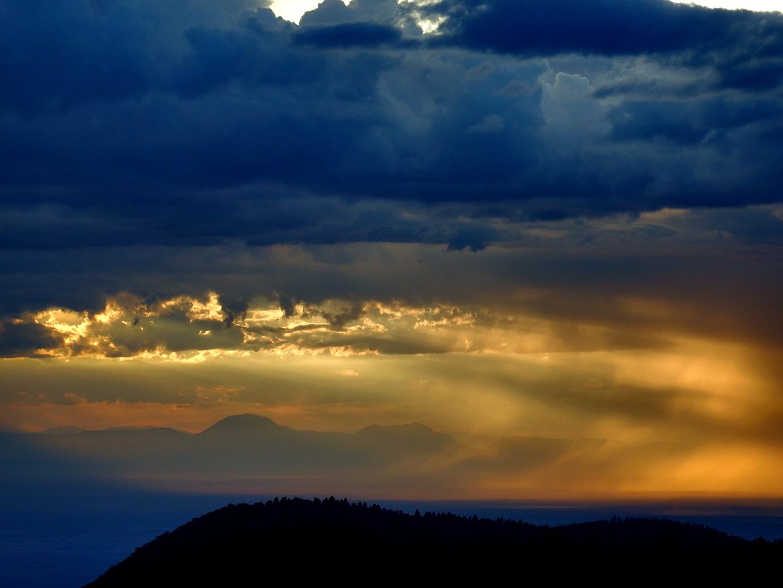 Rain_sunset_Alamogordo_Aug10_2017