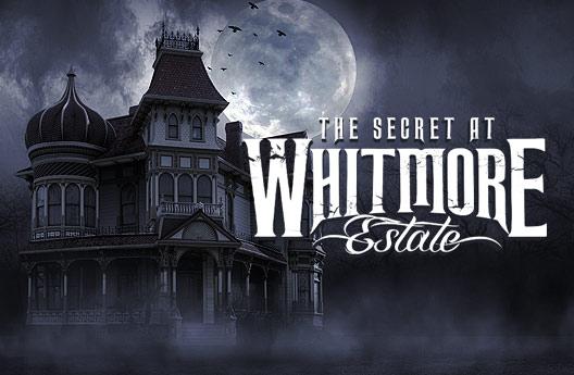 Whitmore-Home