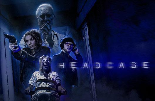 Headcase-Home
