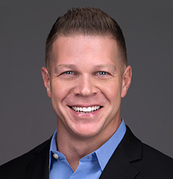 Adam Griffith<br />Construction Supervisor