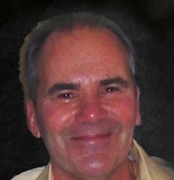 Joseph Carregal<br />Founder/Owner
