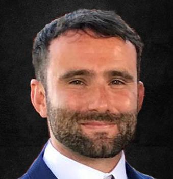 John Carregal<br />Manager