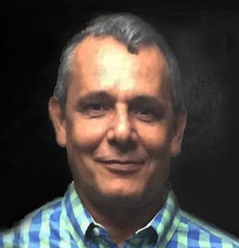 Washington Coelho<br />Maintenance Manager
