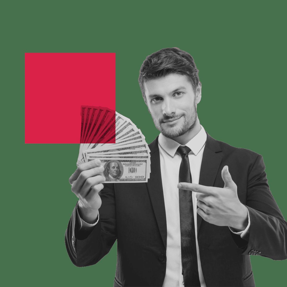 should sales reps handle overdue account receivables?