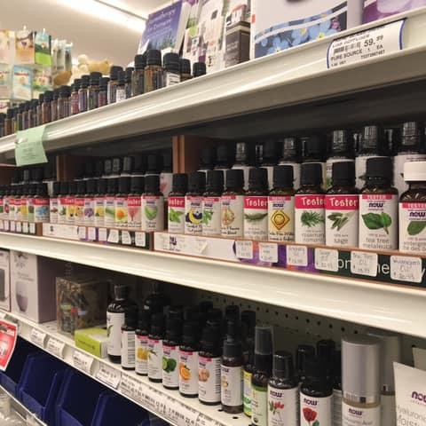Leibel's Pharmacy