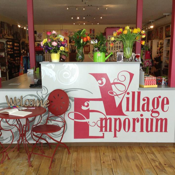 Village Emporium Lifestyle Boutique