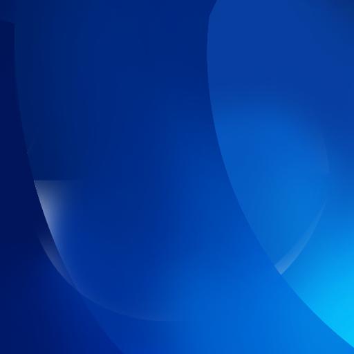 Facebook Event Icon