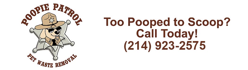 Poopie Patrol LLC