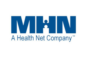 MHN provides mental health, employee assistance