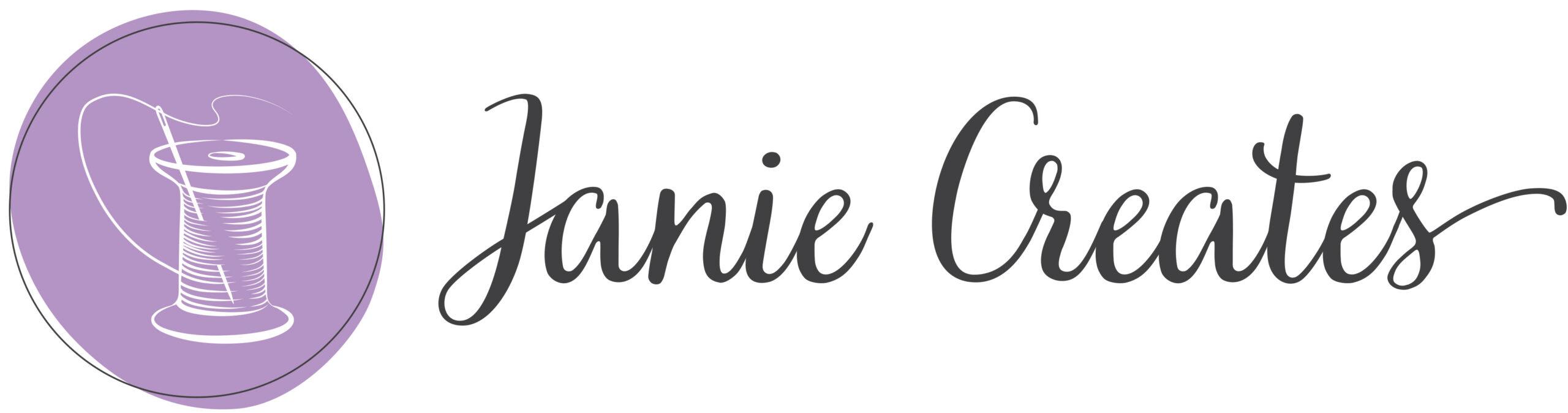 Janie Creates