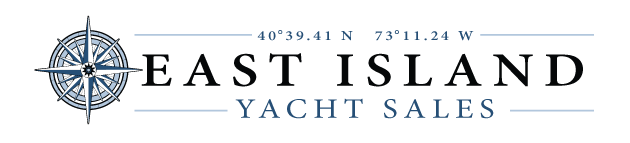 East Island Yacht Sales