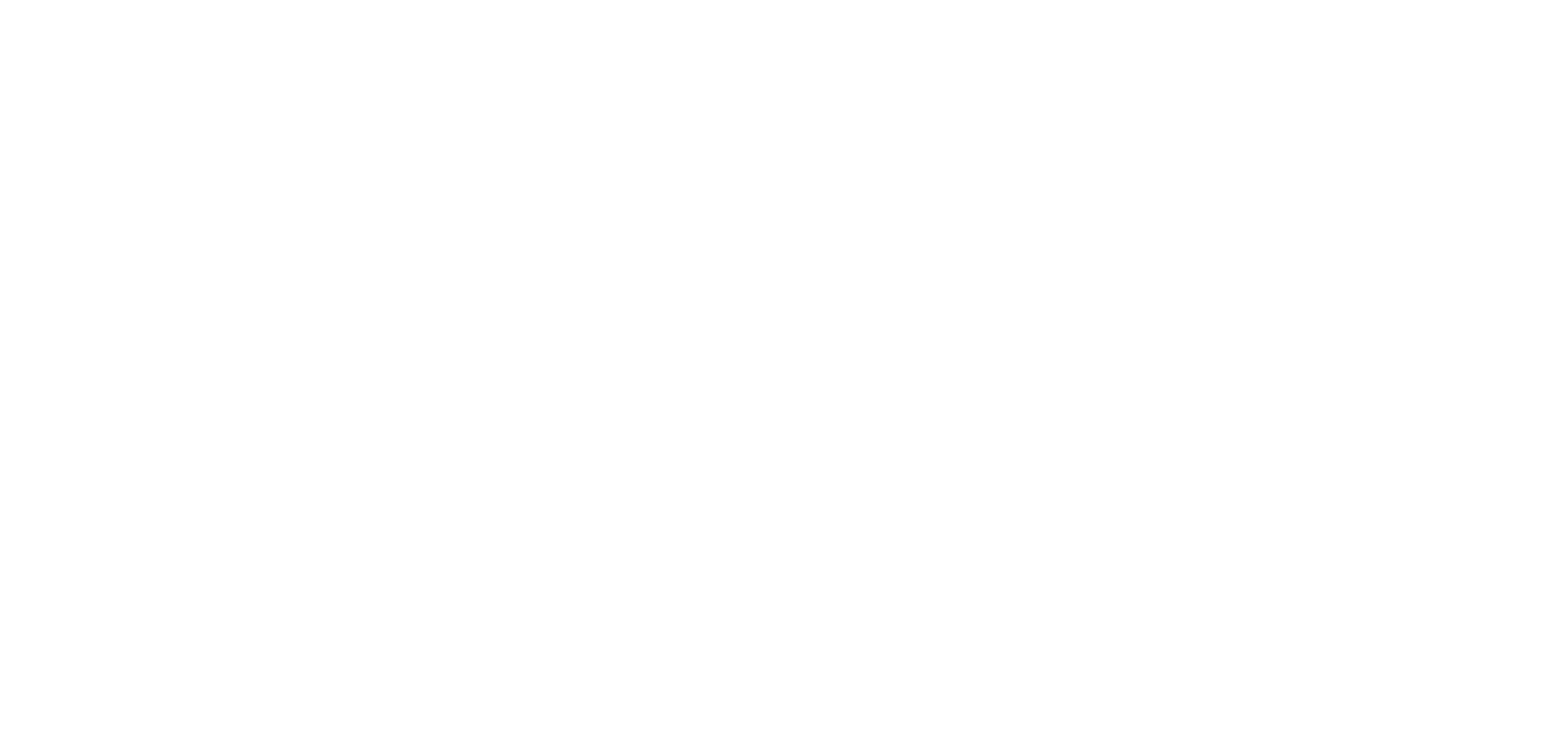 Sycamore Country Club