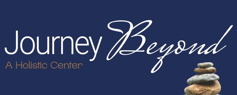 Journey Beyond Logo