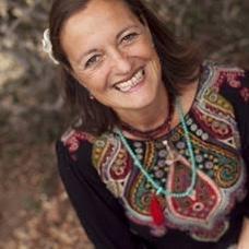 Gila Shire, LMT | Nurse | RYT | Dula | Holistic and Traditional Therapeutic Services.