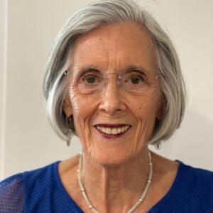 Janet Rae Humphrey, C-IAYT, C-YFHA, C-IYFA, E-RYT, YACEP.