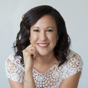 Jenn Tarrant, Yoga Therapist, C-IAYT Holistic Coach | Yoga Teacher, ERYT500.