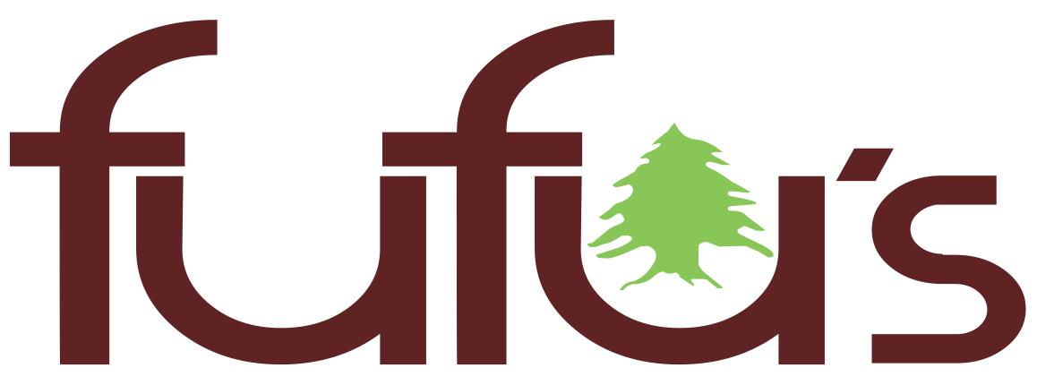 FuFu's Grill