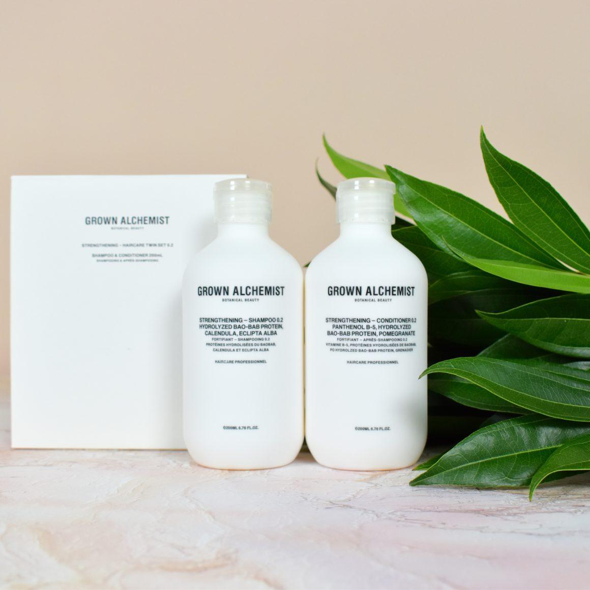 grown-alchemist-strengthening-haircare-twin-set