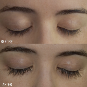 lash serum, revitalash