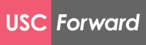 USC Forward