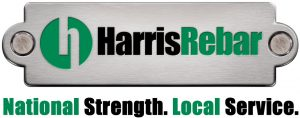 harrisrebarplate_clean2-rev2-with-tag-line