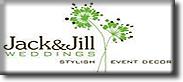 jack & jill weddings