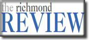 Richmond Review