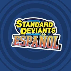 Standard Deviants Español