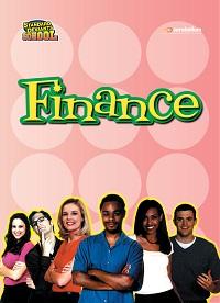 DVDs For Schools