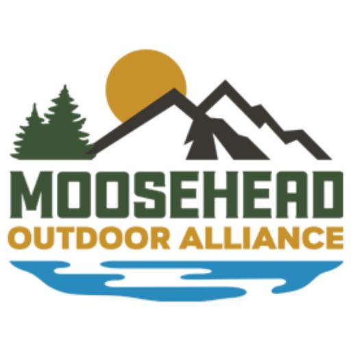 Moosehead Outdoor Alliance