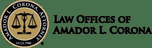 Corona Logo_LawOffices