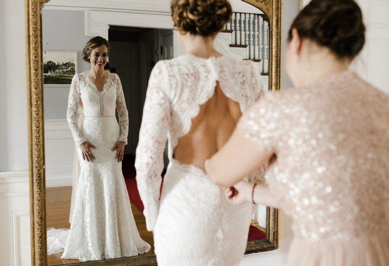 t30_stopgolove-filmphoto-wedding-dress-alterations