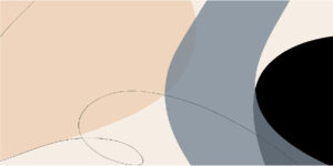 Brand Elements, Exiza Pattern