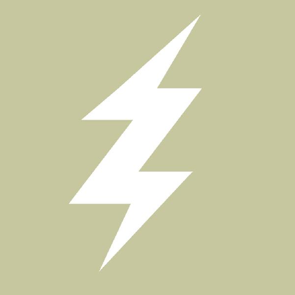 Exiza Brand Second Mark Logo