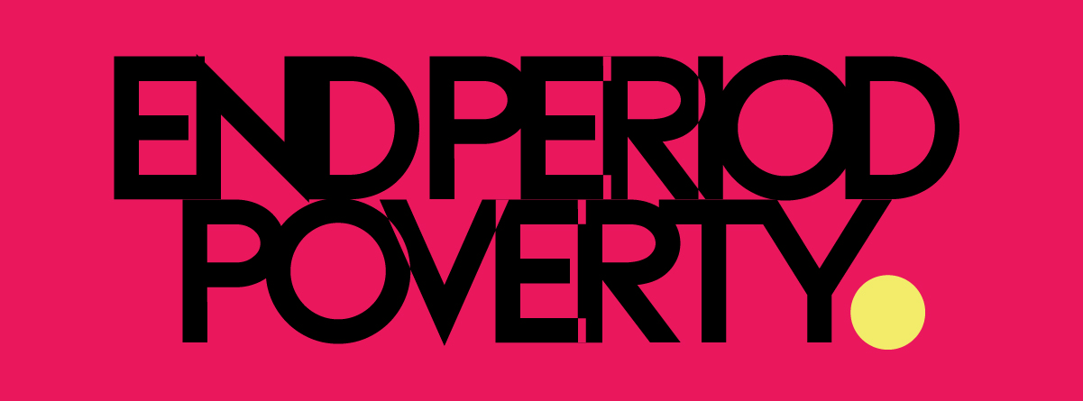 End Period Poverty