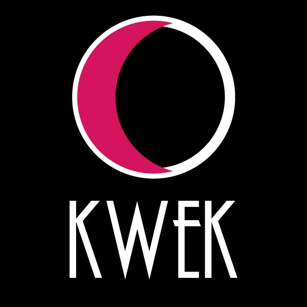 The Kwek Society Logo