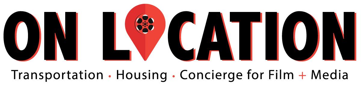 Exiza Logo