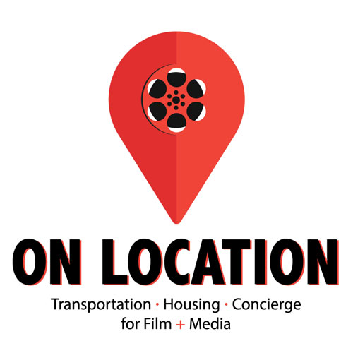 On Location Services
