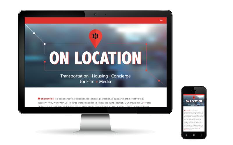 Sample Social Media Post for Exiza Brand