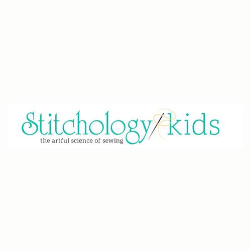 Stitchology Kids