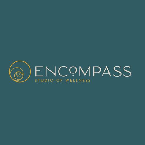 Encompass Studio of Wellness