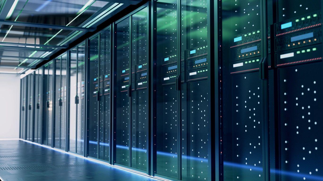 Providing Cloud Services