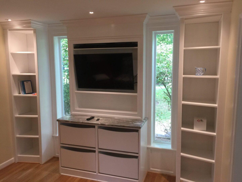 Cabinets-18