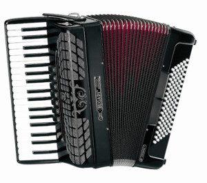 Bugari-96